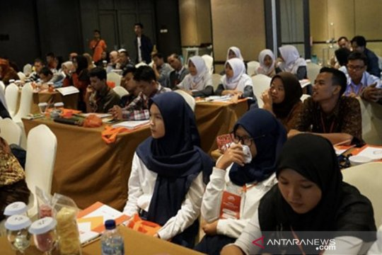 Tips merancang bisnis model canvas