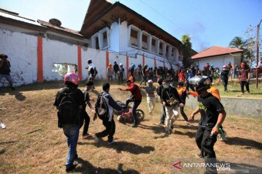 Wakapolri tegaskan investigasi kematian mahasiswa libatkan Ombudsman