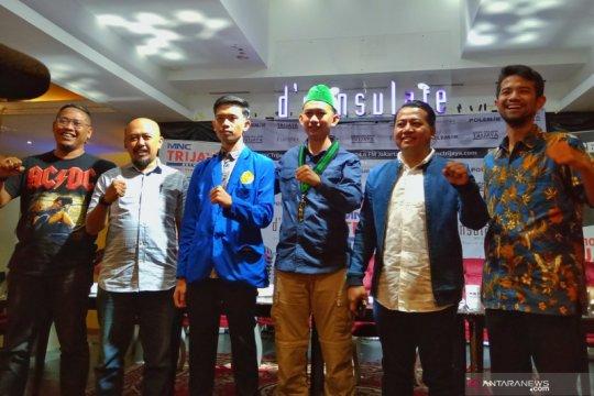 BEM Jakarta tegaskan tak ada penunggang dalam demonstrasi di DPR