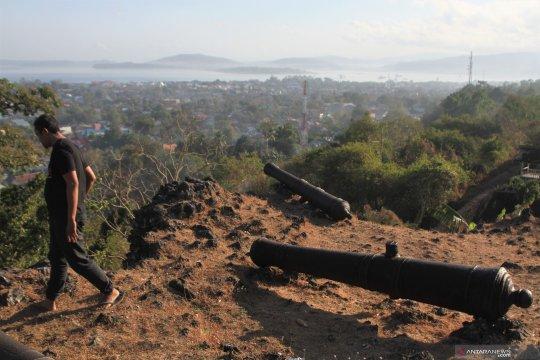 Selamatkan bahasa Wolio dari kepunahan, DPRD Baubau susun raperda