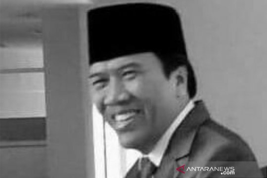 "Ketua Forum Rektor nantikan pemikiran ""out of the box"" Nadiem Makarim"
