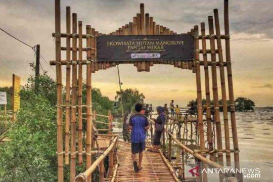 Sembilan destinasi wisata berpotensi dikembangkan saat COVID-19