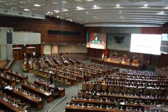 INDEF harapkan kenaikan anggaran DPR diringi peningkatan kinerja