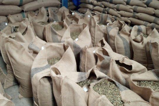 BI: Ekonomi Lampung tetap tumbuh tinggi