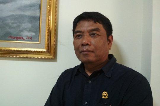 PKB bentuk tim penjaringan Pilkada Lombok Tengah