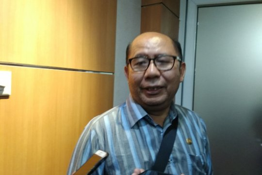 DPRD DKI Jakarta tetapkan 26 Raperda masuk Propemperda 2020