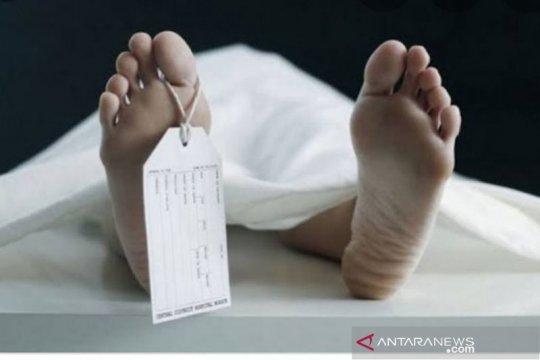 Imigrasi Jakbar dalami kabar WN Tiongkok tewas diduga overdosis