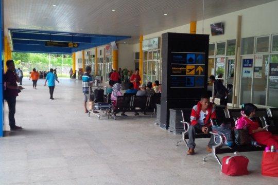 Pemkab Halmahera Utara minta Wings Air tidak tutup kegiatan di Kuabang
