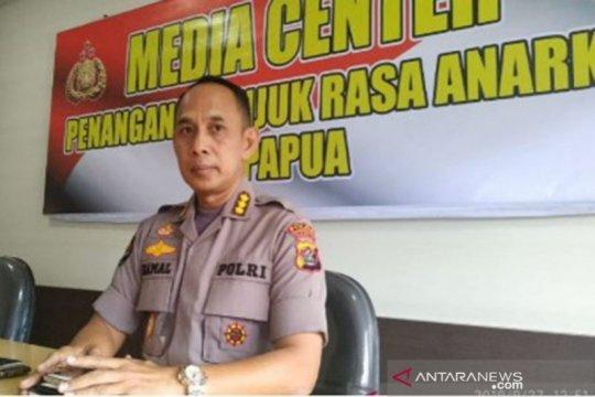 Polda Papua kembali tetapkan enam mahasiswa tersangka kasus Waena