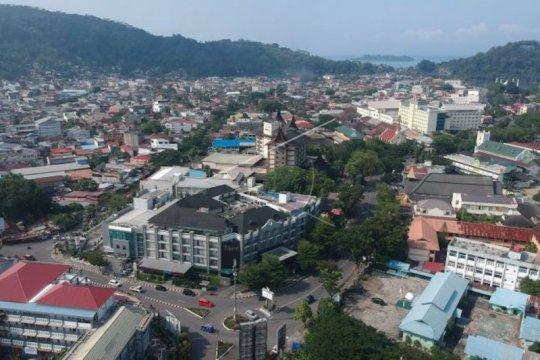 Fauzi Bahar: Perantau berperan besar pulihkan Padang usai gempa