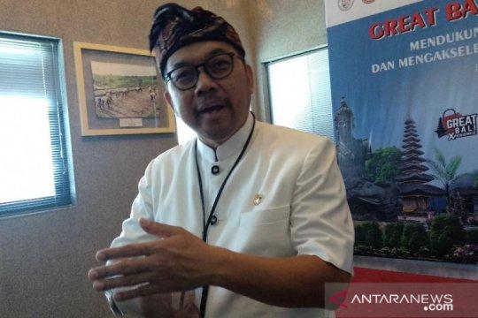 Bank Indonesia ingatkan masyarakat Bali hati-hati bertransaksi di ATM