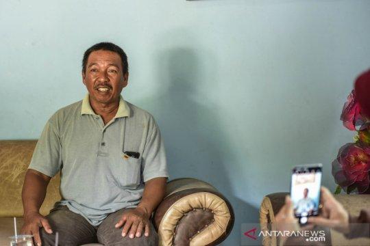 """Pertamina bantu petani Sumsel """"move on"""" dan bebas rentenir"""