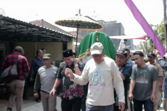 Pemkot Malang soroti praktek ilegal penjualan miras