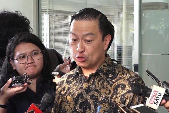 5 Faktor penghalang investor masuk Indonesia
