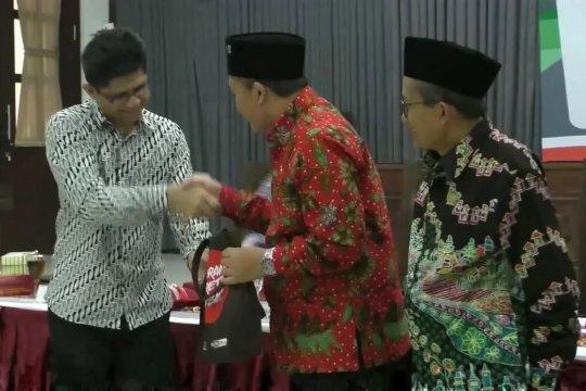 KPK imbau DPRD Kota Malang lakukan tiga perbaikan