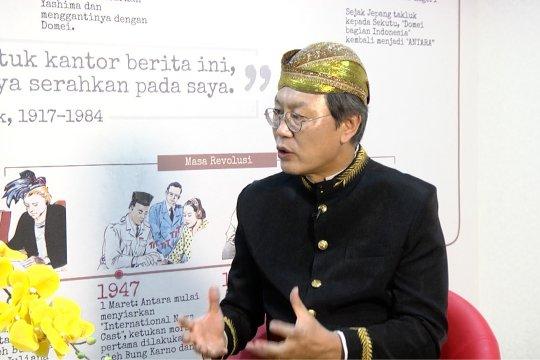 Korsel dukung rencana pemindahan Ibu Kota Indonesia – Wawancara khusus