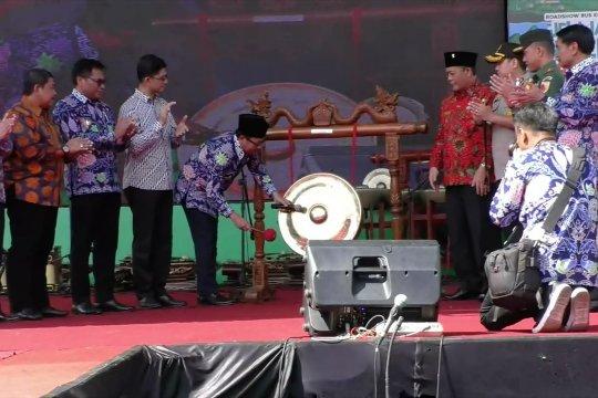 KPK siap bantu dongkrak PAD Kota Malang