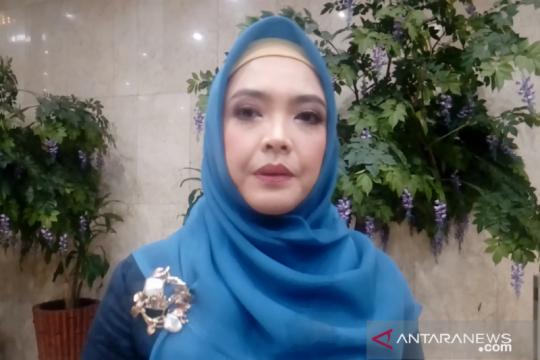 Ikatan Pengusaha Muslimah: Pendekatan sosial tekan COVID-19 di pasar