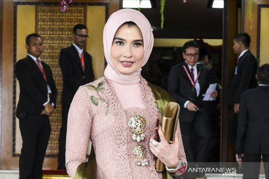 Legislator minta Presiden Jokowi fokus majukan pendidikan pesantren
