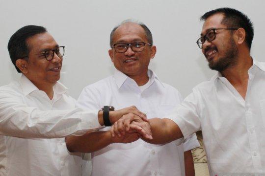Pengamat: Sriwijaya harus kembalikan kepercayaan masyarakat pascarujuk