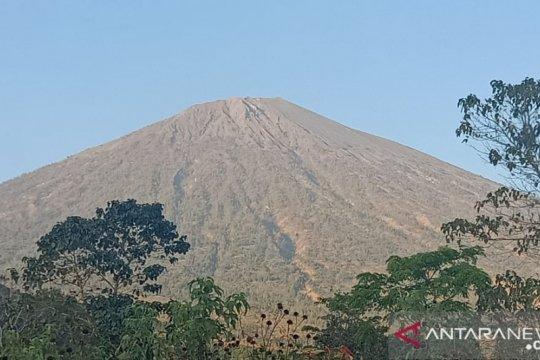 Bupati Lombok Utara khawatirkan nasib pemandu wisata gunung Rinjani