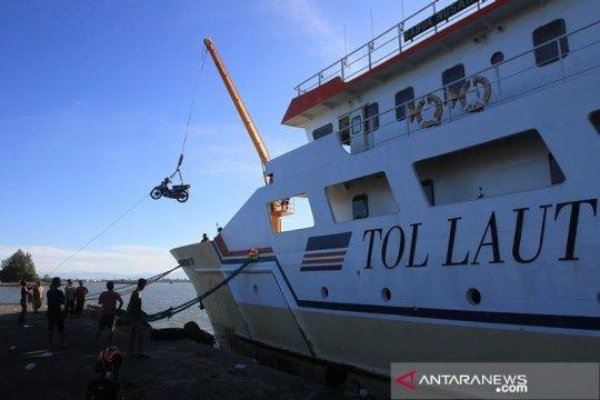 Legislator PKS tolak revisi UU Pelayaran yang hapus asas cabotage