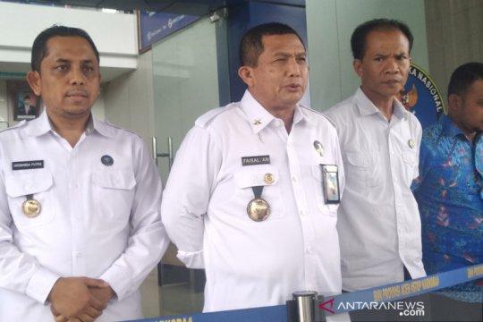 BNN Aceh tembak mati bandar narkoba di Bener Meriah