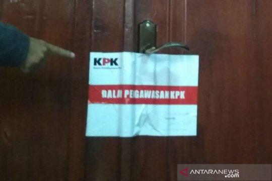 KPK kembali periksa delapan saksi terkait kasus Muhammad Tamzil