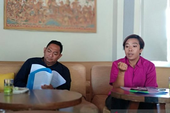 Pakar: Saatnya Bali pelopori kajian ilmiah tembakau alternatif