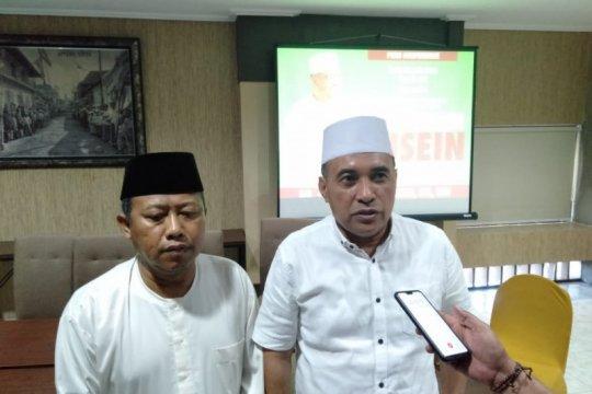 Achmad Wahyudin optimistis PDIP-PKB berkoalisi di Pilkada Surabaya