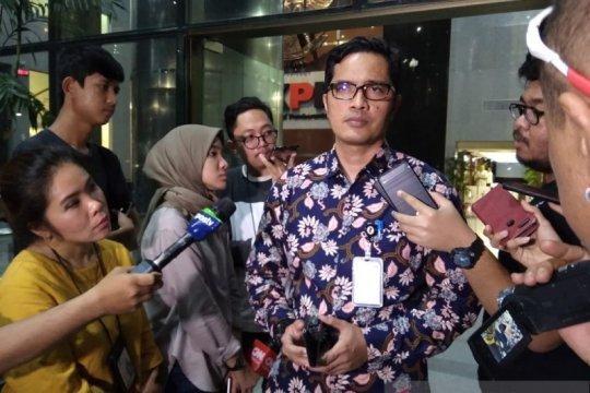 Politikus PDIP Rai Wirajaya kembali tak penuhi panggilan KPK