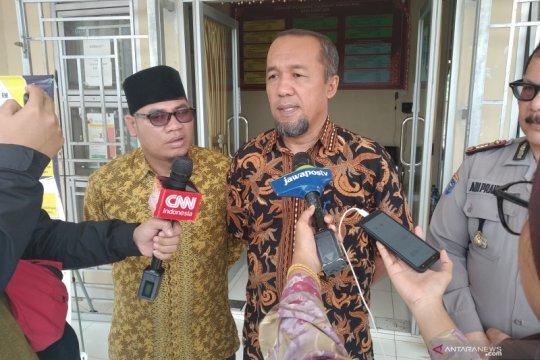 Puskesmas Pelelawan buka 24 jam tangani penderita ISPA