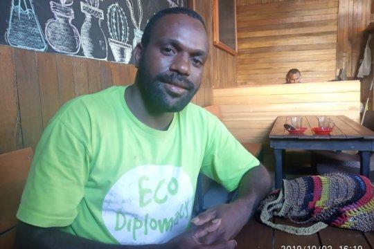 Anggota DPRD Papua Barat diminta kedepankan politik pembangunan