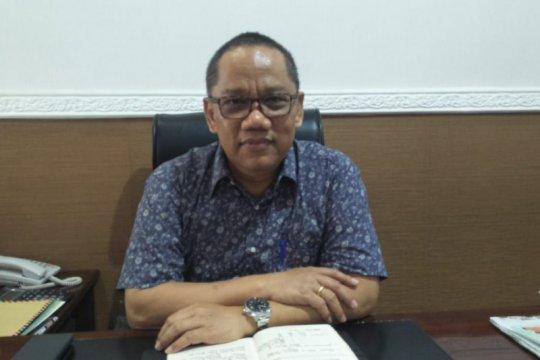 Kementerian LHK akan canangkan gerakan pemilihan sampah di Mataram