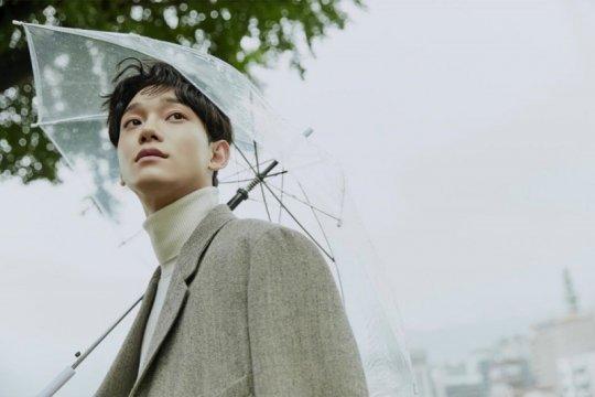 Chen EXO akan menikah
