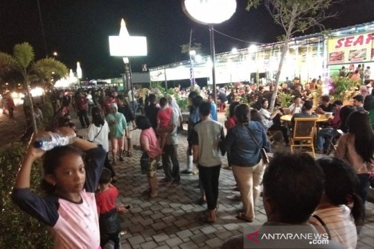DPRD: Promosi pariwisata Palangka Raya harus lebih kreatif