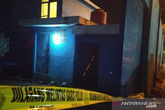 Polres panggil direksi Perumdam Cianjur terkait keracunan