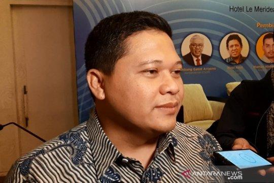 ESDM: Indonesia butuh fasilitas pemurnian nikel bagi kendaraan listrik