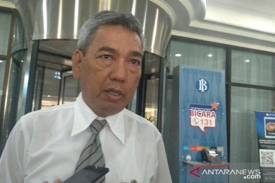 OJK Bali ingatkan jangan percaya tawaran sertifikat pelunasan kredit
