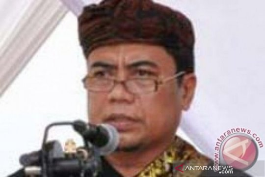 Papua Terkini- LKAAM minta pemerintah tegakkan hukum kerusuhan Wamena