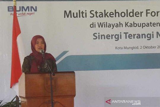 PLN bakal bangun gardu induk dukung pengembangan wisata Borobudur