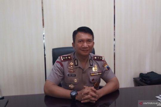 Mayoritas napi teroris di Surakarta berpendidikan rendah