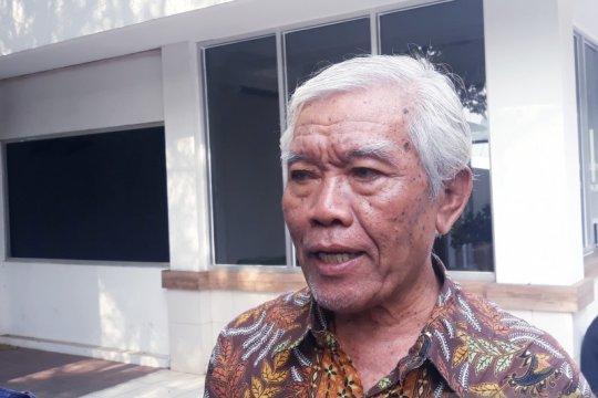 Jaksa Agung diminta tindaklanjuti pelanggaran HAM berat peristiwa 1965