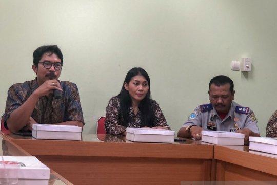 Wayang Kapi-kapi akan meriahkan Wayang Jogja Night Carnival #4
