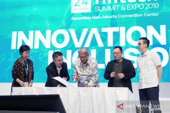 Universitas Prasetiya Mulya hadirkan Indonesia China Tech Ignition
