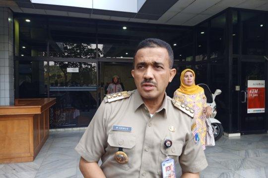 Jakarta Timur ingin Setu Cipayung jadi destinasi wisata
