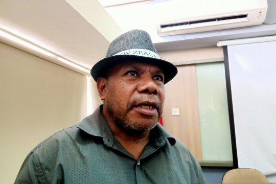 Intelektual Papua: Pelaku kekerasan di Papua bukan orang terpelajar