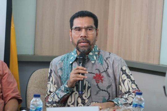 Pemerintah perlu pikirkan generasi muda selesaikan konflik Papua