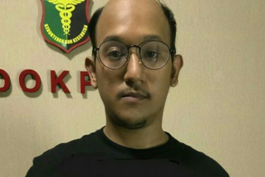Kemarin, penculik relawan Jokowi ditangkap, hingga artis narkoba
