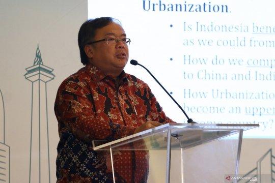 Pemerintah ajak milenial jaga kebersihan laut lewat Festival SDGs 2019